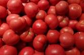 Унищожават 5 тона домати с наличие на пестициди
