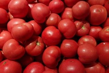 Точат европейски пари с домати