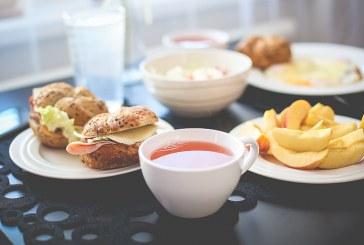 Как пропуснатата закуска влияе на здравето ни