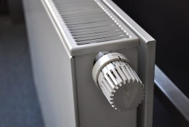 Агенцията за социално подпомагане отпуска все повече целеви помощи за отопление