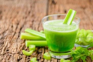 Двете зелени оръжия срещу връщането на килограми след диета