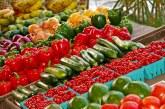 Как се промениха цените на селскостопанската продукция през второто тримесечие на 2019 г.