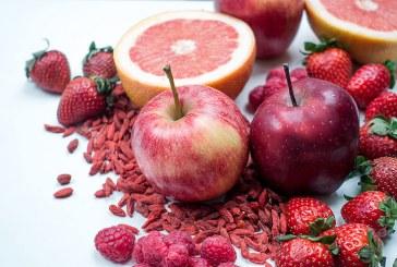 8-те храни, с които отслабваш, докато ядеш