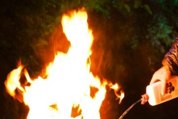 Ще се отнемат от субсидиите на стопаните, неспазващи противопожарните мерки