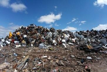 МОСВ отпуска 300 млн. лв. за озеленяване на закрити бунища