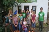 """Деца със специални потребности посетиха ДПП """"Странджа"""""""