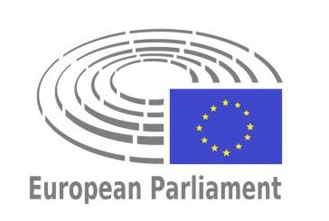 ЕП застана срещу патентоването на естествено създадени растения