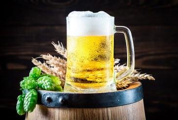 Ученик от 11 клас стана производител на домашна бира