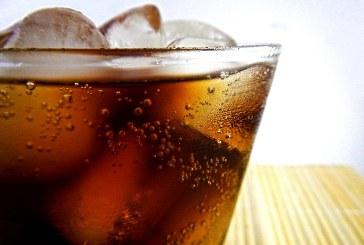 Вредни ли са газираните напитки