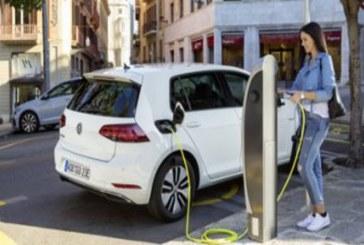 НДЕФ отново отваря схемата за подпомагане на покупката на електромобили