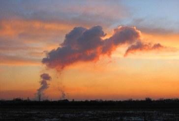 Започват внезапни проверки в Перник заради замърсяването
