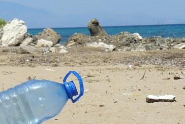 Телевизионно предаване се оказа замърсител на защитени терени и плажове
