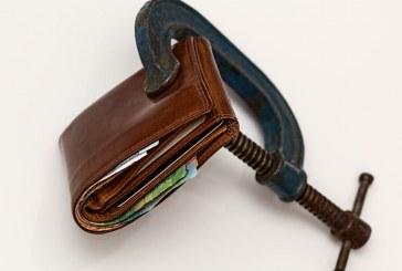 Близо 3% стигна инфлацията у нас