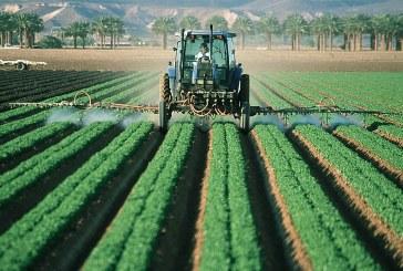 Забраниха употребата на пестициди в няколко френски града