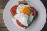 С какво са полезни яйцата