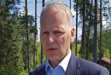 Финландското председателство съсредоточава вниманието си върху изменението на климата и горите