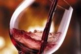 Червеното вино подобрява здравето на очите