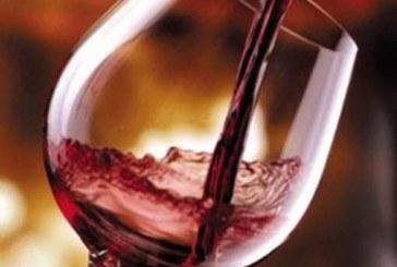 САЩ налага мита върху френски вина, шотландско уиски и италиански сирена
