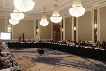 Зам. – министър Иванов: Страната ни е утвърден лидер в производството на лавандулово масло в света