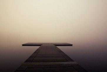Мъгливо ще бъде в сутрешните часове по Черноморието
