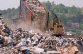 МОСВ засилва контрола срещу нерегламентираното изгаряне на отпадъци