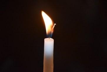 1 октомври – Покров Богородичен и празник на мнозина