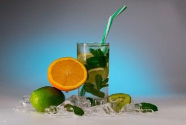 Плодовите сокове и фрешовете водят до диабет