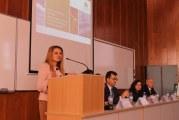 Участието на науката е задължително условие за оперативните групи, които кандидатстват по подмярка 16.1 от ПРСР