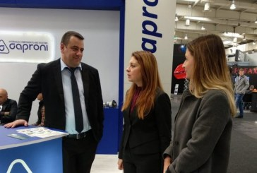 Зам.-министър Вергиния Кръстева: България настоява за по-високи нива на обвързаната подкрепа през новия програмен период
