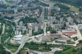 """Габрово – единственият български кандидат за """"Европейски зелен лист"""""""