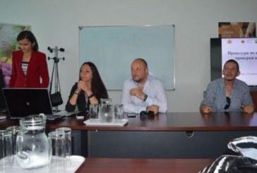 Разплащателните агенции на България и Хърватска подписват споразумение за борба с измамите