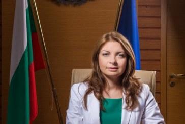 Заместник-министър Кръстева призова земеделските производители да бъдат активни с предложения по новата ОСП