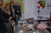 2, 17 млн. лв. са инвестициите, постъпили в област Стара Загора по ПМДР 2014-2020 г.