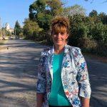 Минка Димитрова, фермер: Унищожават ни, не вярвам на нито една институция (ИНТЕРВЮ)