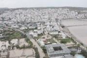 Гърция може да получи 4,6 млн. евро за справяне с последиците от наводнения