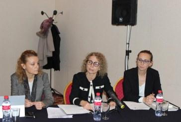 Зам.-министър Николова: Зоните с ниски емисии са ефективна мярка за по-чист въздух в градовете