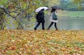 Дневните температури слабо ще се понижат