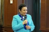 Министър Танева: Европейското съфинансиране на програмите за активен надзор, наука и превенция за АЧС не трябва да се намаляват