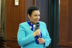 Министър Танева: През последните години има увеличение на износа на селскостопански стоки от България