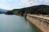 Перник преминава от днес на воден режим