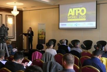 SWOT анализът за Околна среда и климат ще бъде представен през декември в Пловдив