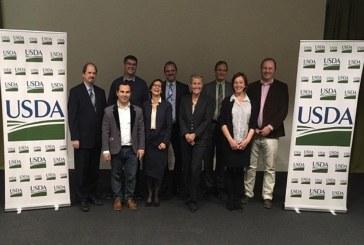 Експерти от БАБХ и USDA подпомагат Грузия в прилагането на евростандартите за укрепване на местното законодателство в областта на храните