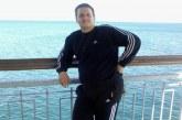 Димитър Георгиев, пчелар: Масово хората ще се откажат, ако не се спре вносът на чуждестранен пчелен мед