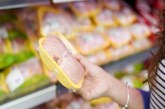 Изследват всички пратки на полския производител, доставил птиче месо със салмонела и в България