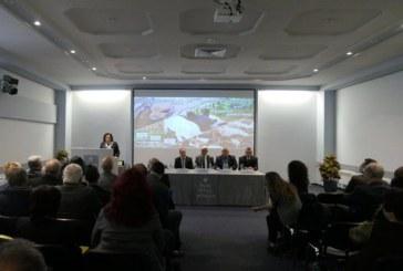 МЗХГ изготвя план за предотвратяване разпространението на заболяването АЧС в България за 2020 г.