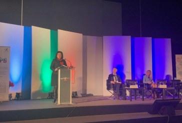 Министър Танева: Над 1.1 млрд.евро са получени от общините по ПРСР за двата програмни периода