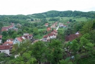 """Предлагат промяна в критериите за """"селски"""" и """"градски"""" райони"""