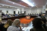 В средата на годината стартира изготвянето на стратегическия план за новата ОСП