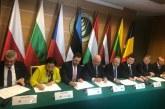 България и още 7 държави подписаха декларация за съвместна позиция по реформата на ОСП