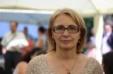 Проф. д-р Христина Янчева остава ректор на Аграрния университет – Пловдив още един мандат
